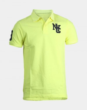 polo t-shirt manufacturers, polo t-shirt exporter, polo t-shirt supplier, polo t-shirt factory