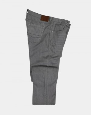 Jeans Pants Factory Bangladesh