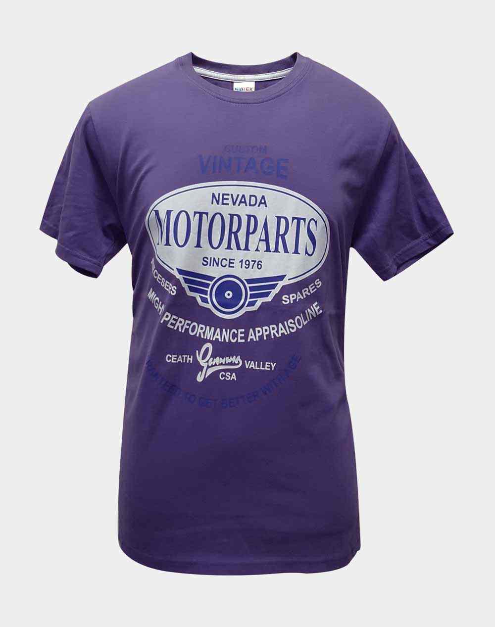 t-shirt manufacturers, t-shirt exporter, t-shirt supplier, t-shirt factory