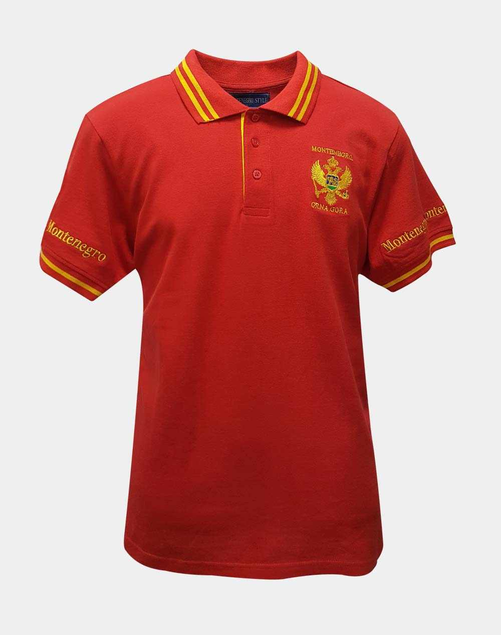 Polo Shirt Manufacturer, Polo shirts Factory in Bangladesh, Manufacturer, Supplier, Exporter