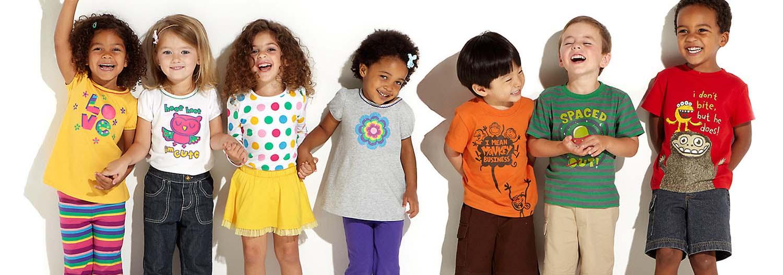 Bangladesh Clothing Manufacturer,T-shirt Manufacture,Bangladesh clothing suppliers wholesale t shirts manufacturers,exporter of custom print t-shirts, sweatshirts, workwear, uniforms, hoodies, jackets, golf shirts, fleece jackets,tank tops,undershirts,pyjamas sweaters,Wholesale Garment Manufacturers, Childrenswear manufacturer Bangladesh