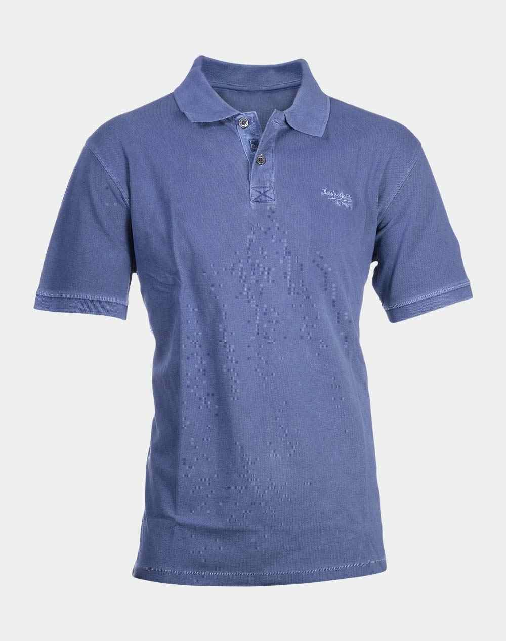 14fe52ee1 T-shirts Manufacturers | Supplier, Exporter, Factory, Polo shirts ...