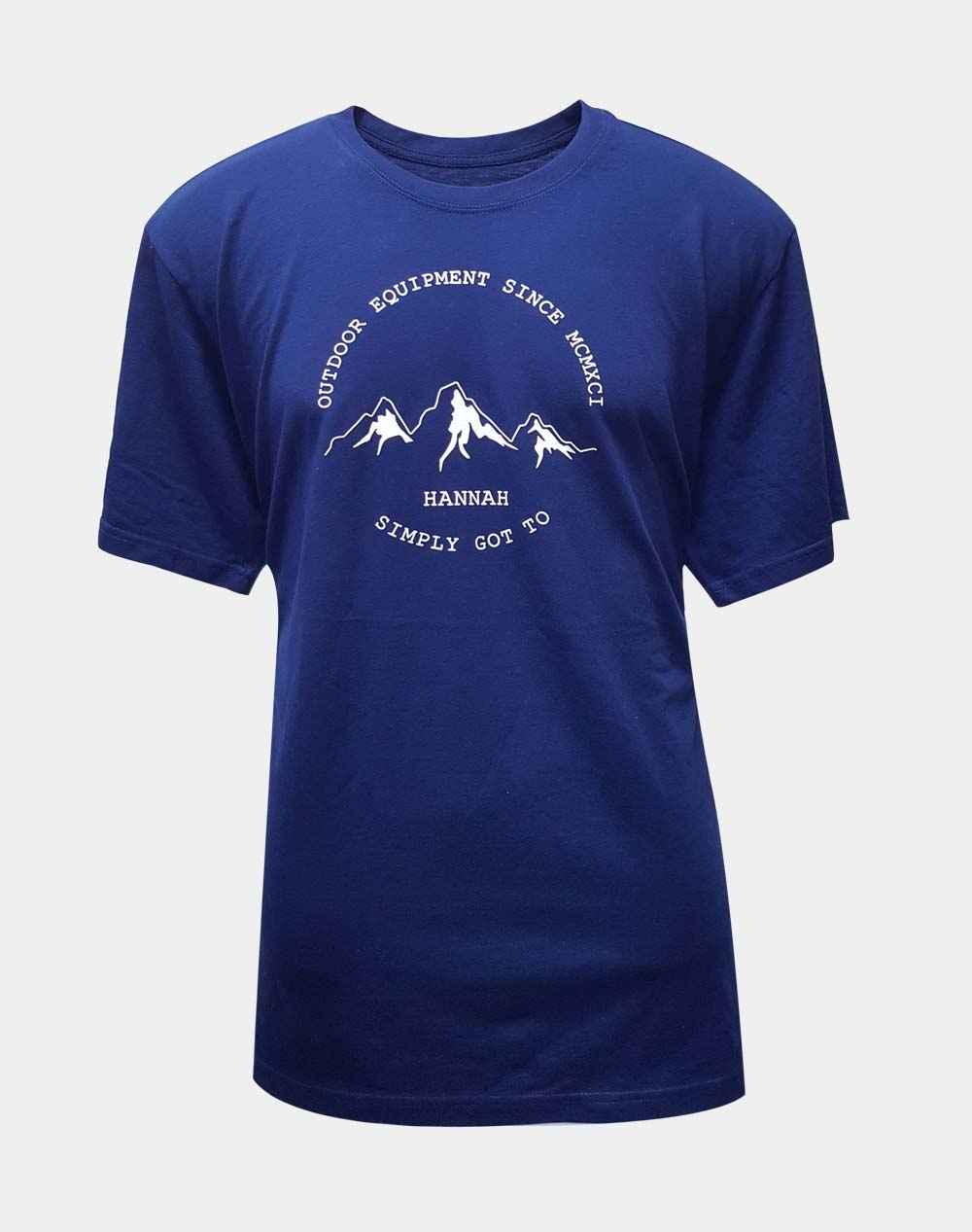 Custom Print T-shirt Manufacturer, Wholesale Custom Print T-shirt Supplier, Bangladesh, Manufacturer, Supplier, Exporter