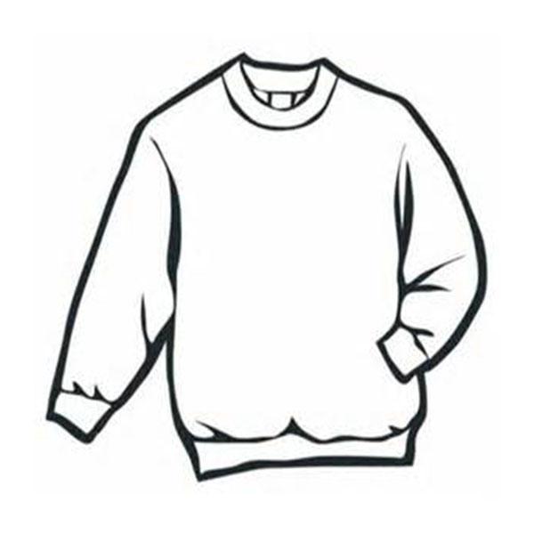 Sweater Manufacturer, Sweater Factory Bangladesh