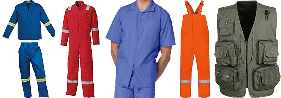 workwear manufacturer factory supplier exporter bangladesh
