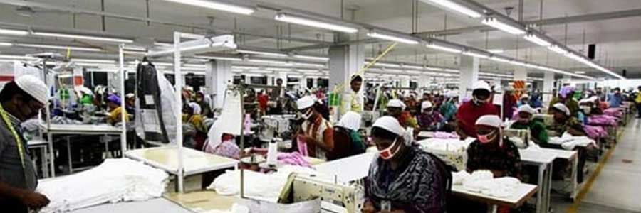 Bangladesh Clothing Manufacturers - Supplier of Custom Print
